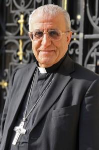 MgrYousif Thomas Mirkis